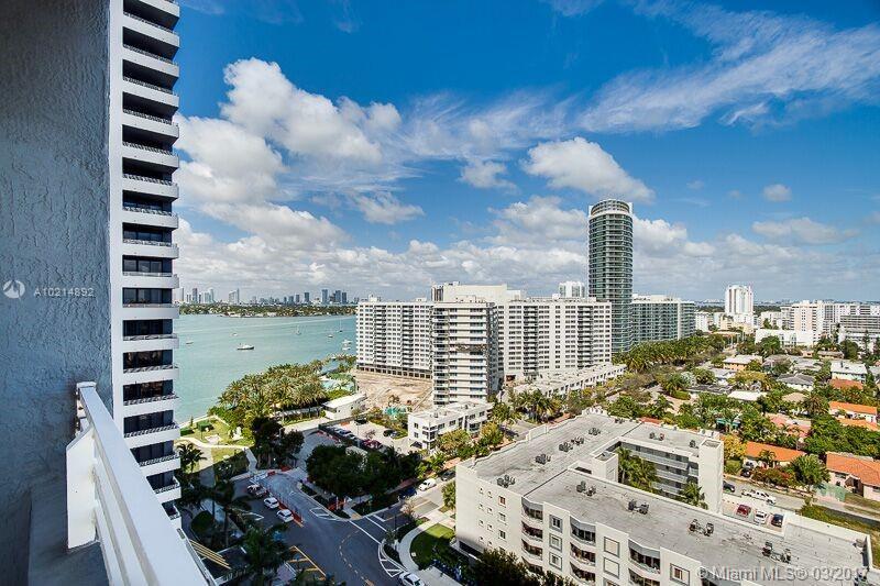 Waverly South Beach #1613 - 15 - photo