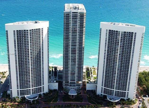 Beach Club Towers #5009 - 01 - photo