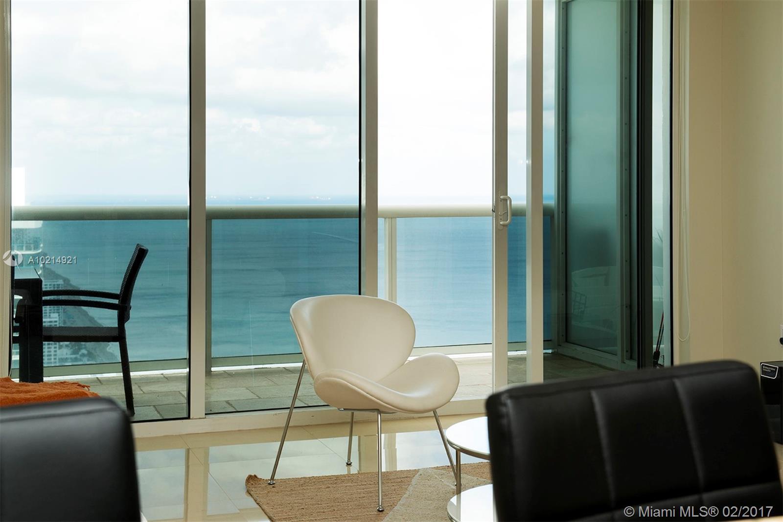 Beach Club Towers #5009 - 15 - photo