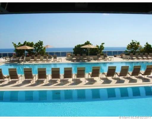 Beach Club Towers #5009 - 24 - photo