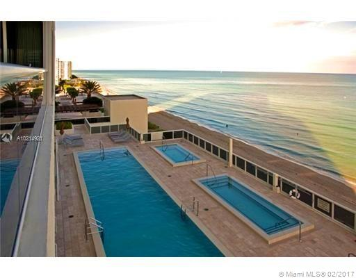 Beach Club Towers #5009 - 25 - photo