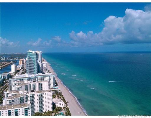 Beach Club Towers #5009 - 26 - photo
