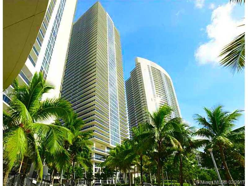 Beach Club Towers #5009 - 27 - photo