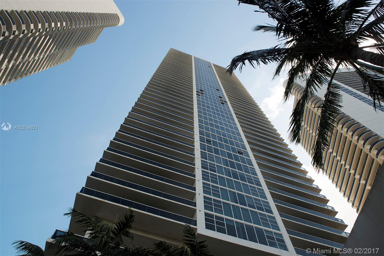 Beach Club Towers #5009 - 29 - photo