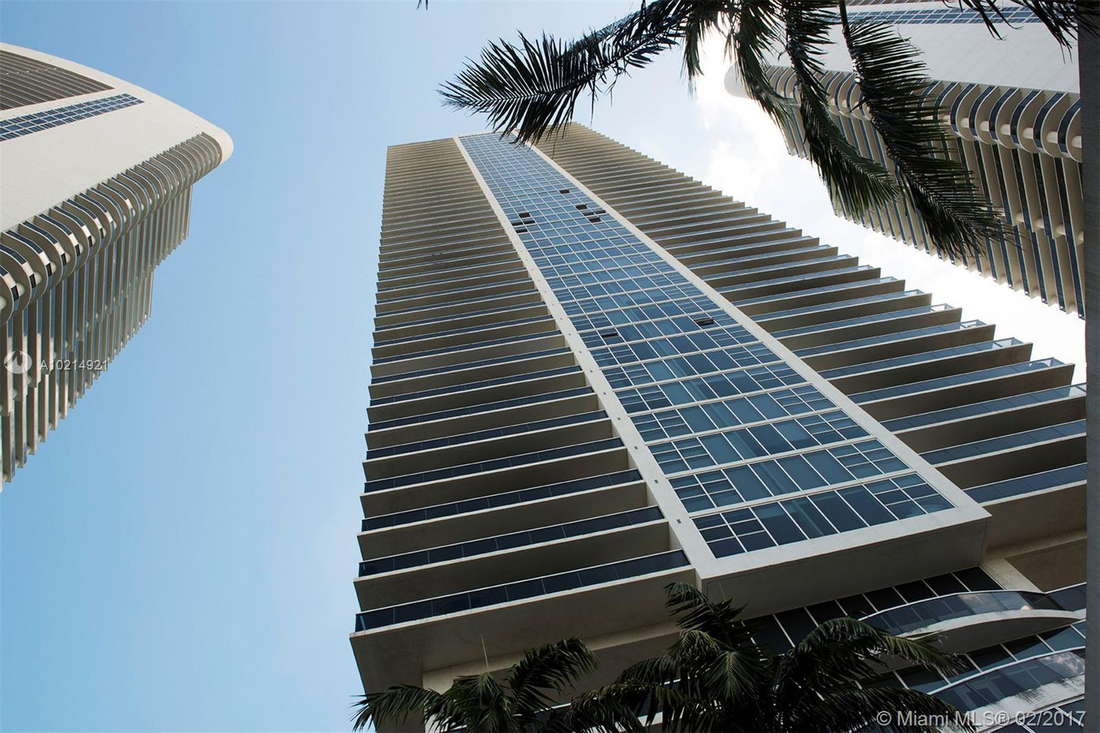 Beach Club Towers #5009 - 30 - photo