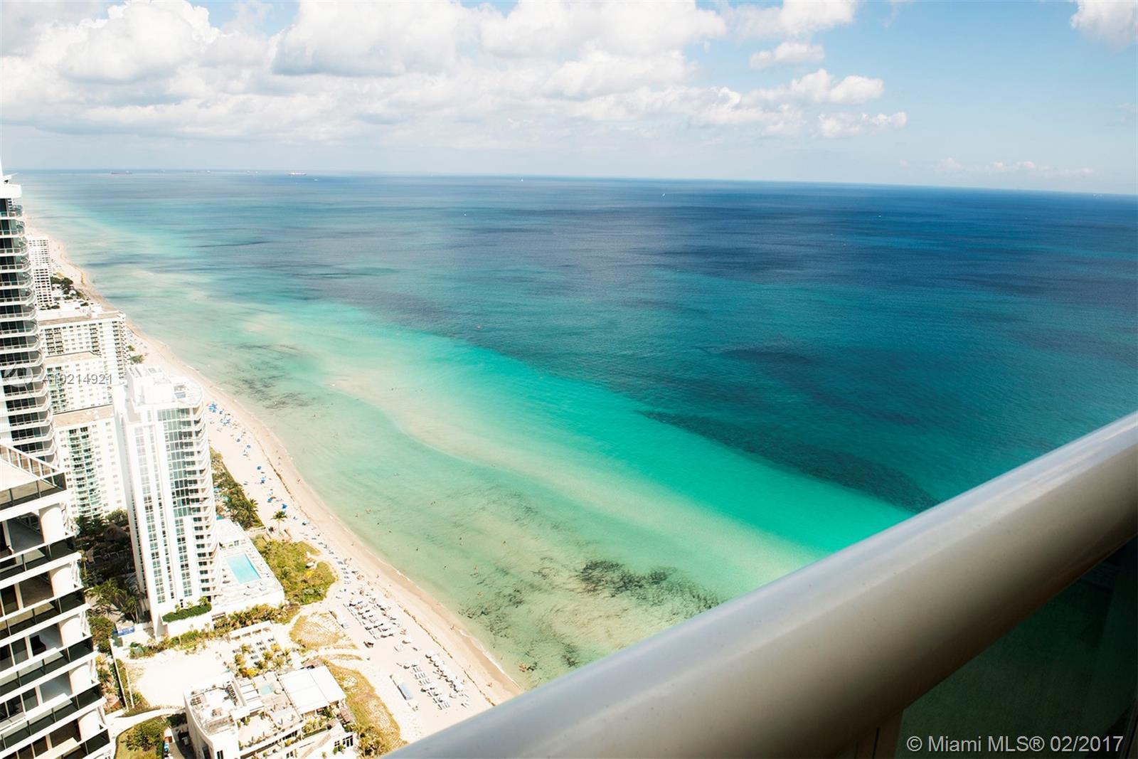 Beach Club Towers #5009 - 05 - photo