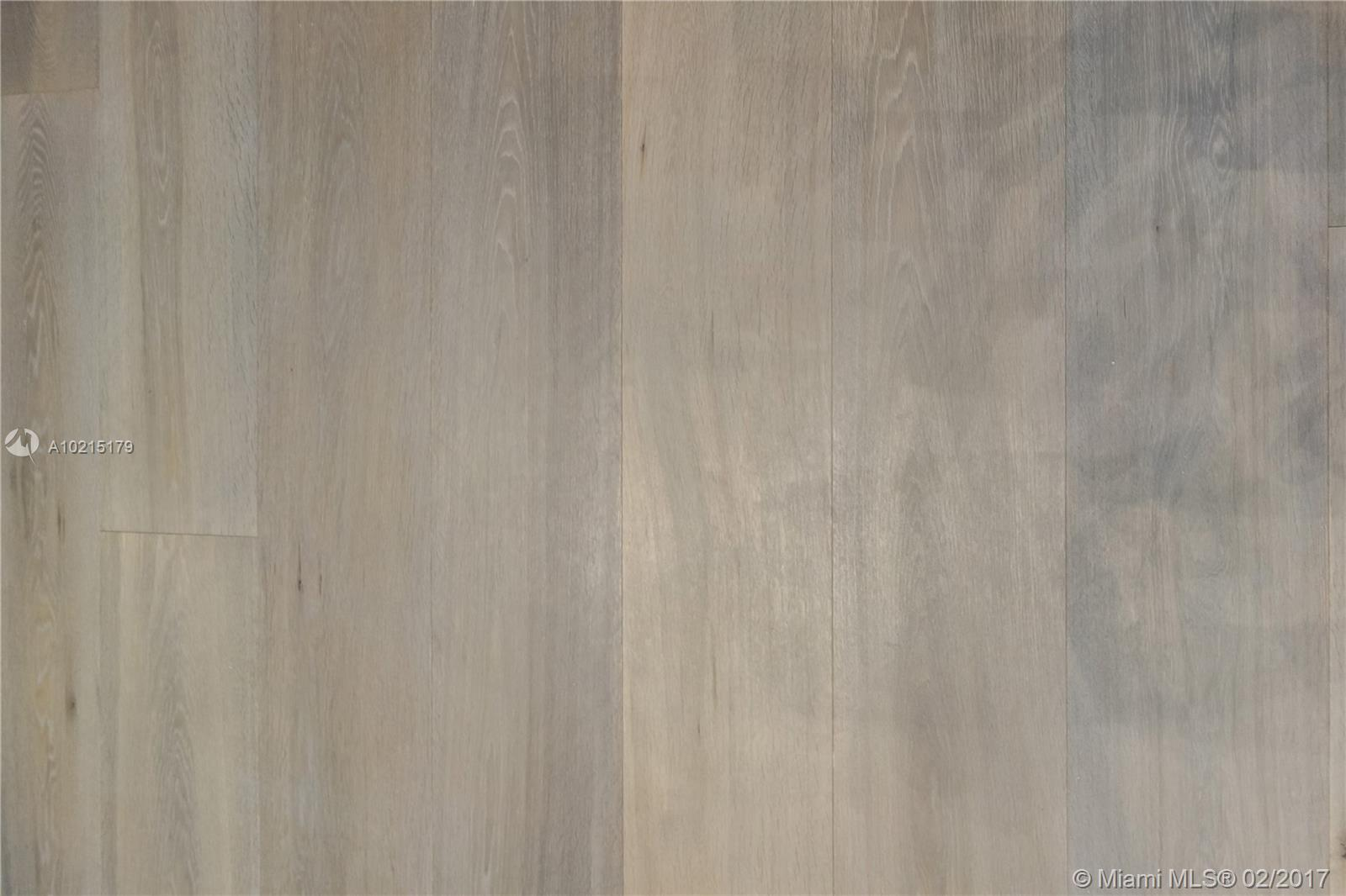 SLS Brickell #2402 - 13 - photo