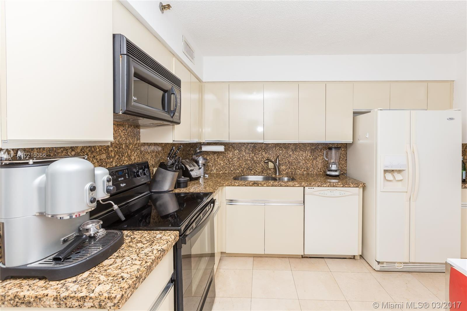 Imperial at Brickell #2607 - 10 - photo