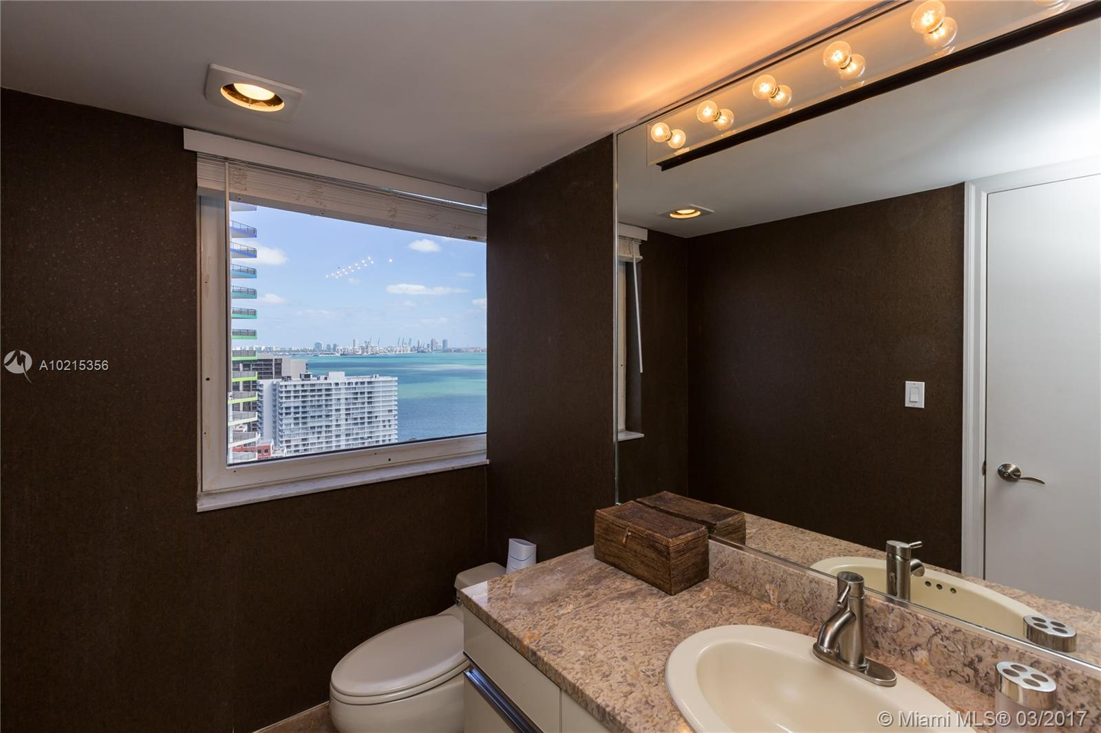 Imperial at Brickell #2607 - 14 - photo