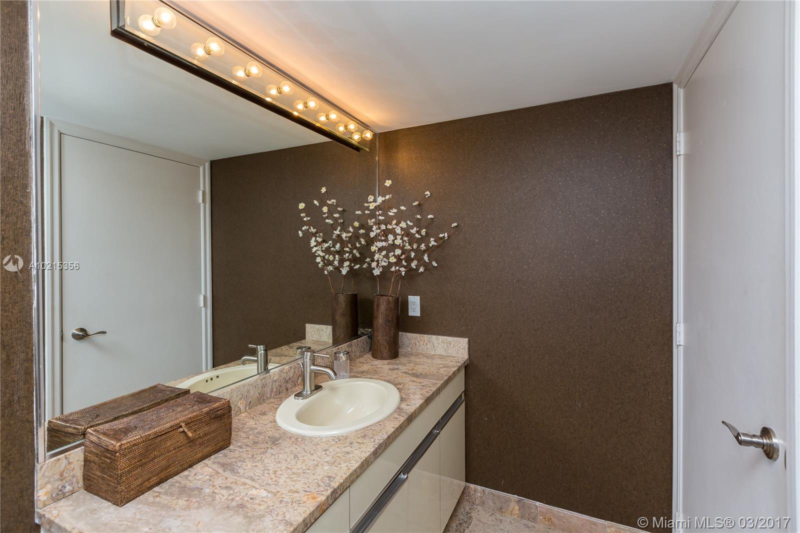 Imperial at Brickell #2607 - 15 - photo