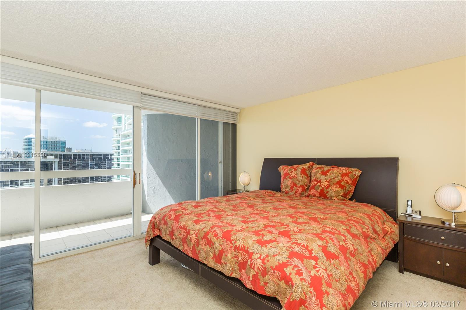 Imperial at Brickell #2607 - 16 - photo