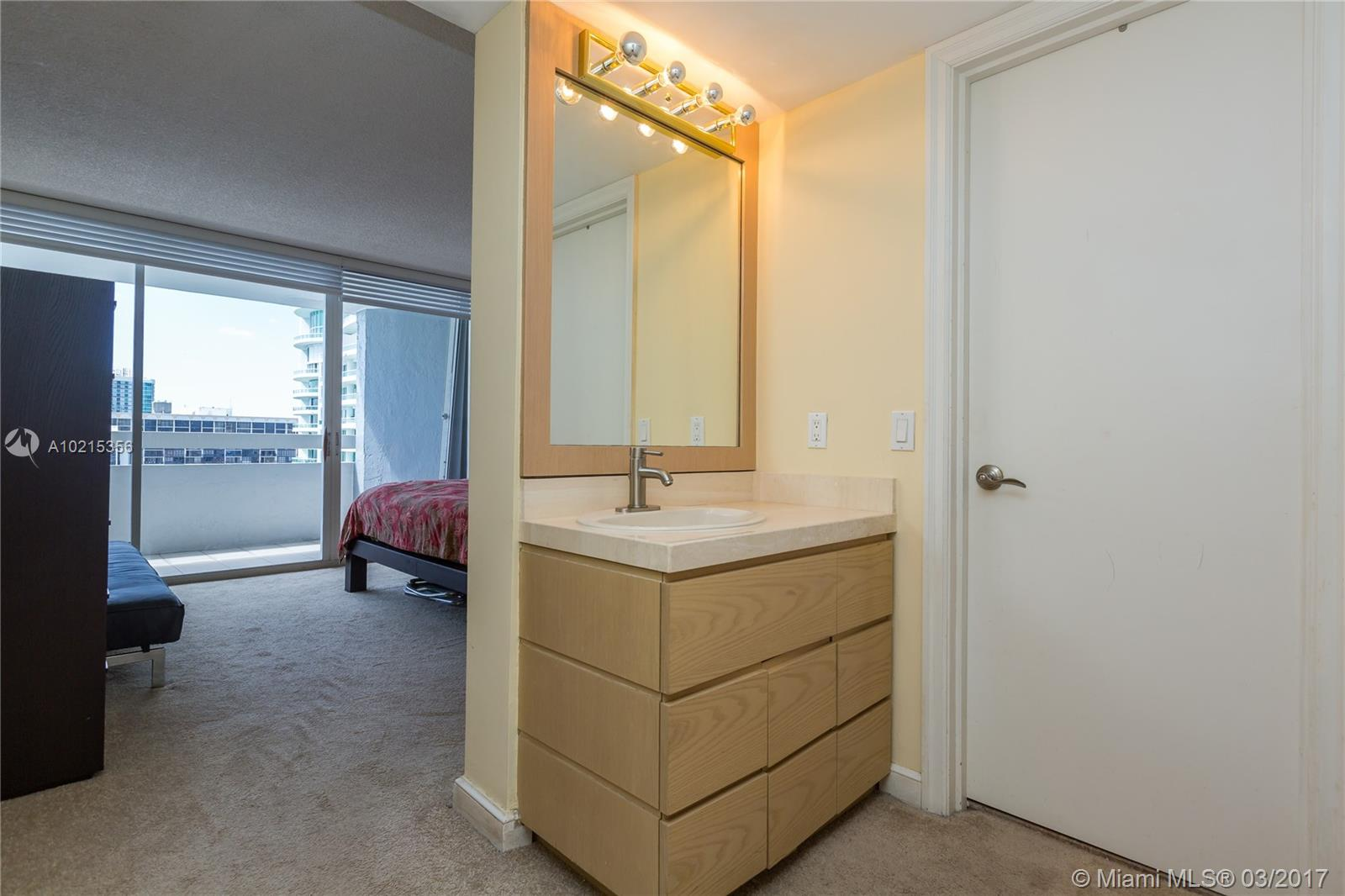 Imperial at Brickell #2607 - 18 - photo
