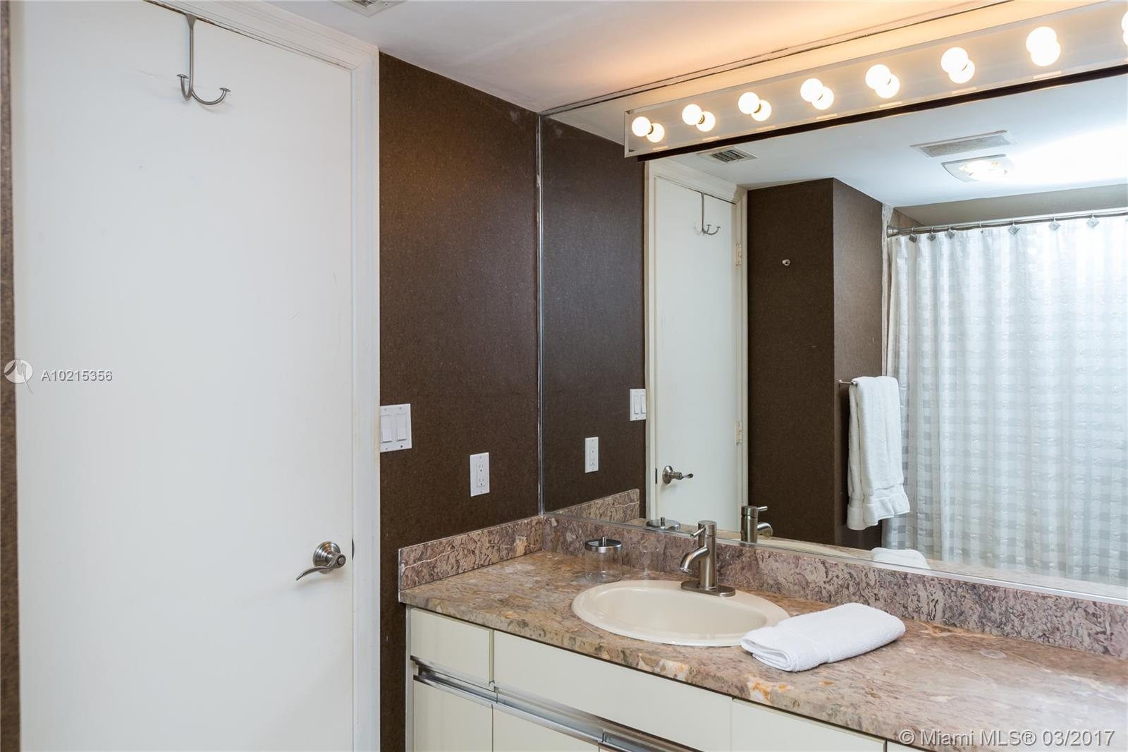 Imperial at Brickell #2607 - 19 - photo