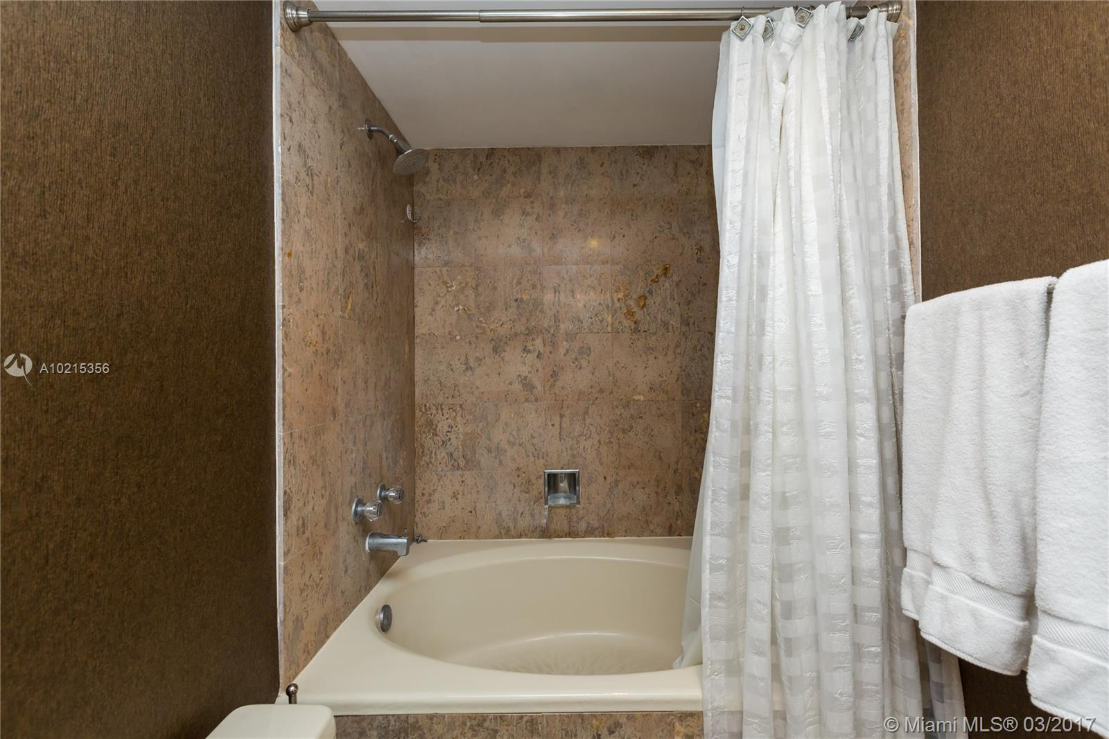 Imperial at Brickell #2607 - 20 - photo