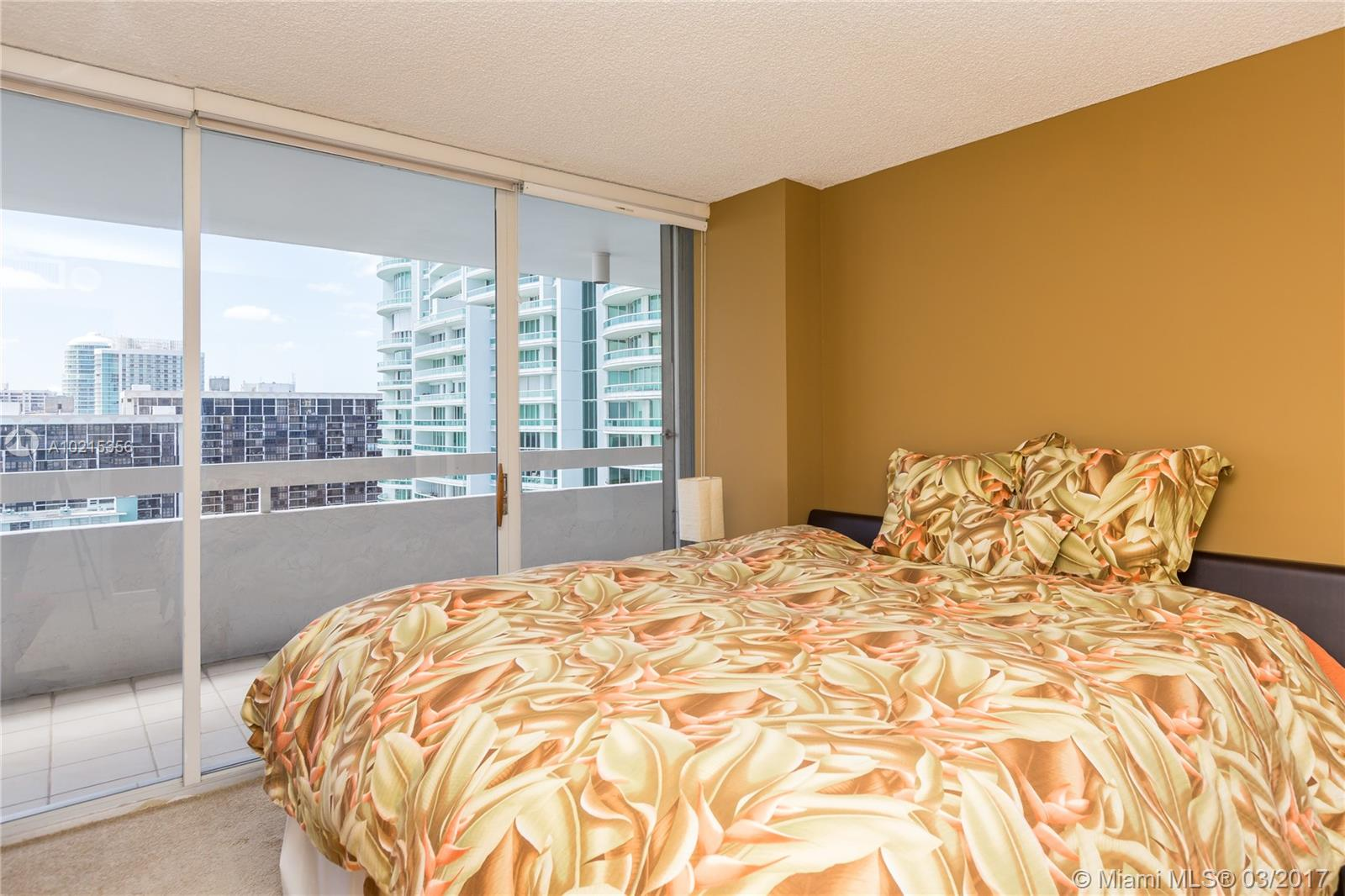 Imperial at Brickell #2607 - 22 - photo