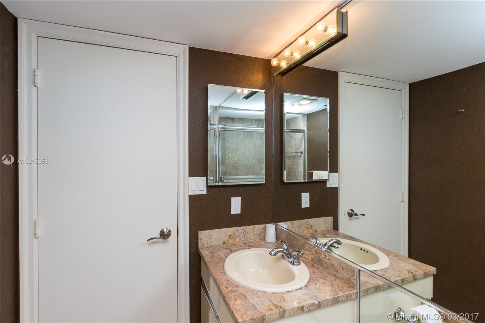 Imperial at Brickell #2607 - 23 - photo