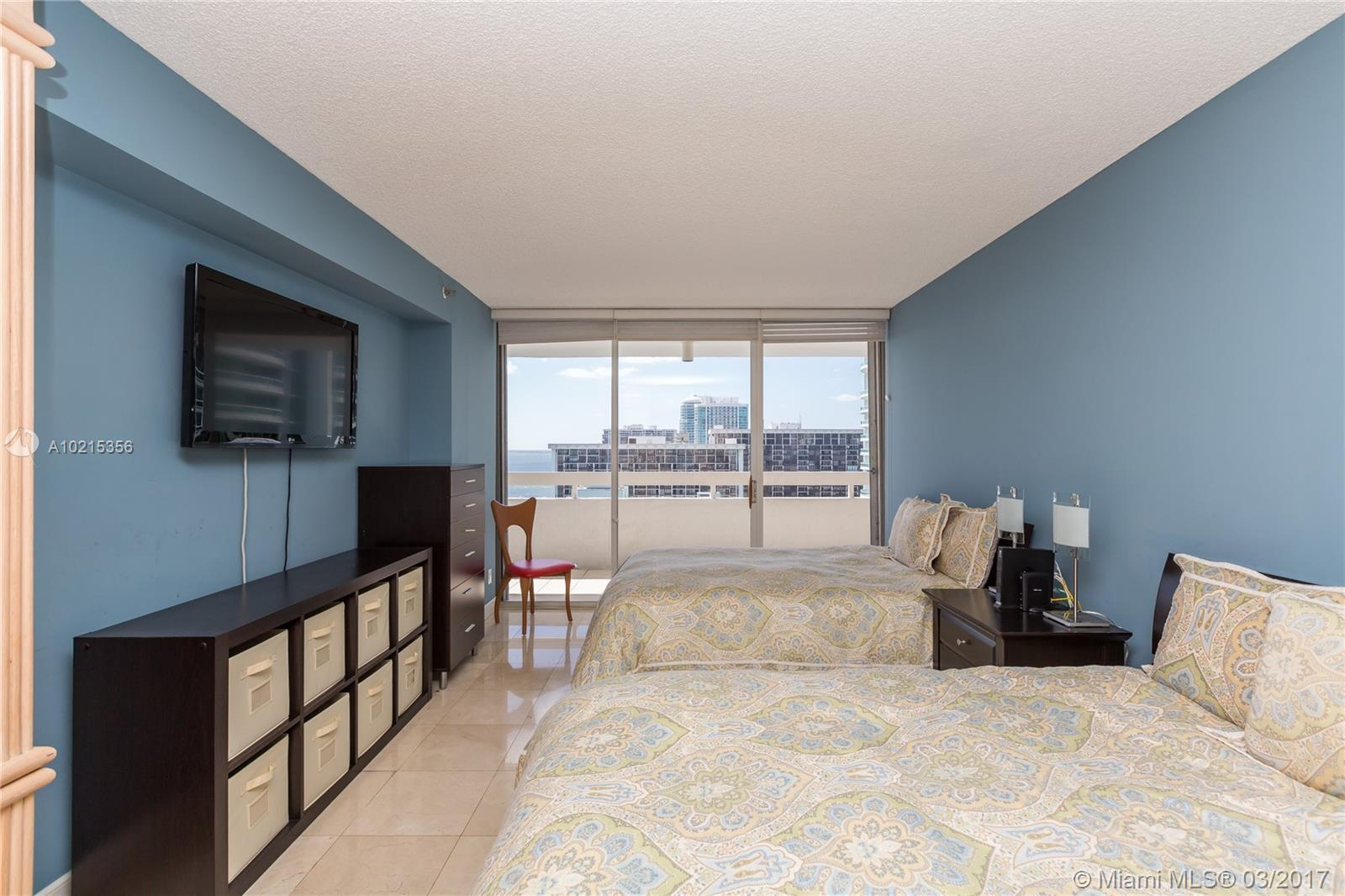 Imperial at Brickell #2607 - 25 - photo