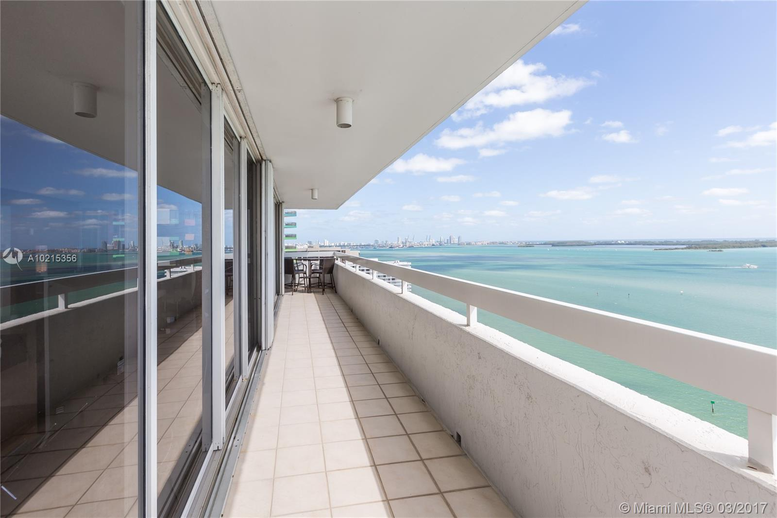 Imperial at Brickell #2607 - 30 - photo