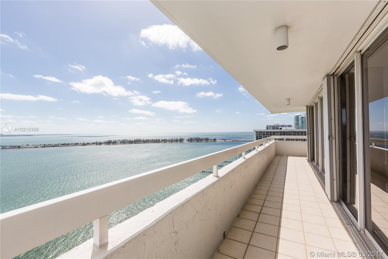 Imperial at Brickell #2607 - 31 - photo