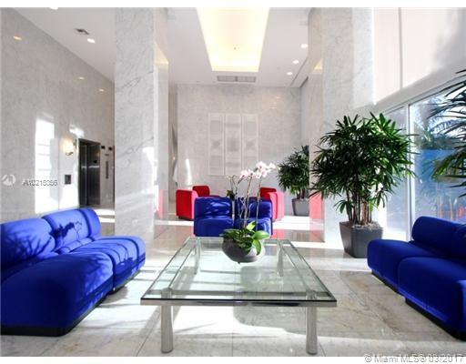 Imperial at Brickell #2607 - 33 - photo