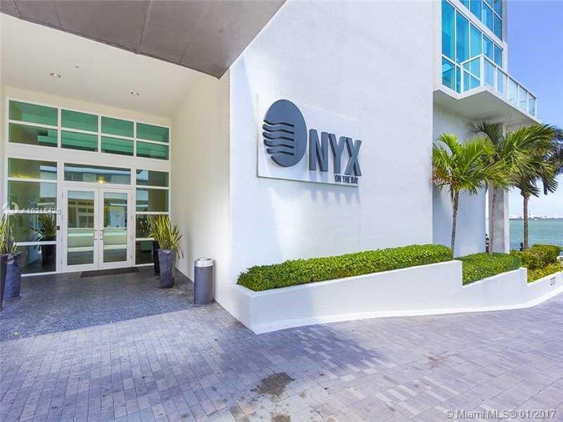 Onyx on the Bay #506 - 20 - photo