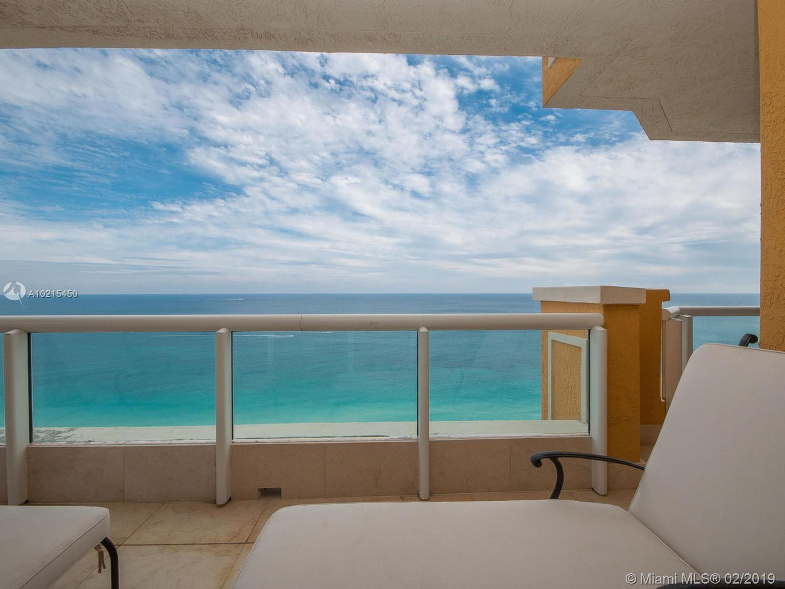 Acqualina #2701 - 17875 Collins Ave #2701, Sunny Isles Beach, FL 33160