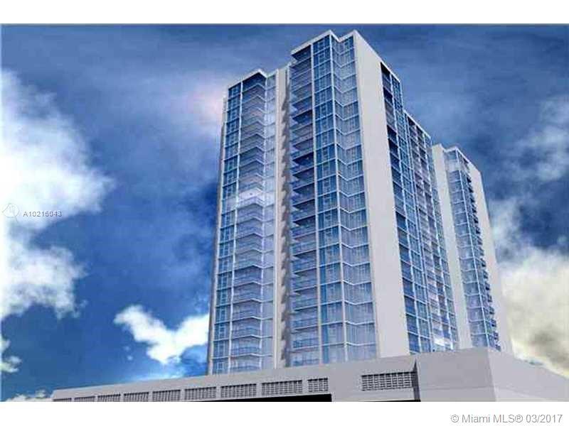 Mirasol Ocean Towers #612 - 24 - photo