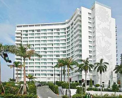 Mondrian South Beach #1007 - 01 - photo