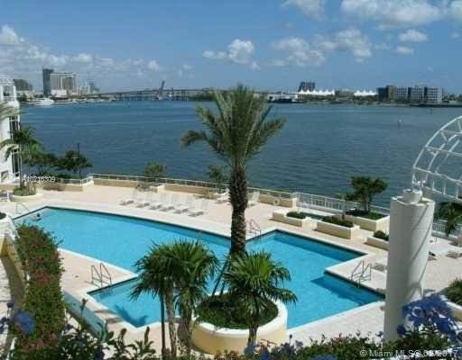 Two Tequesta Point #3204 - 10 - photo