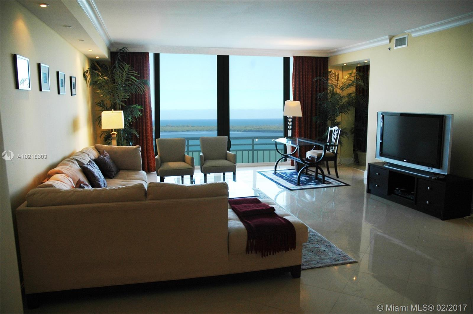Two Tequesta Point #3204 - 14 - photo
