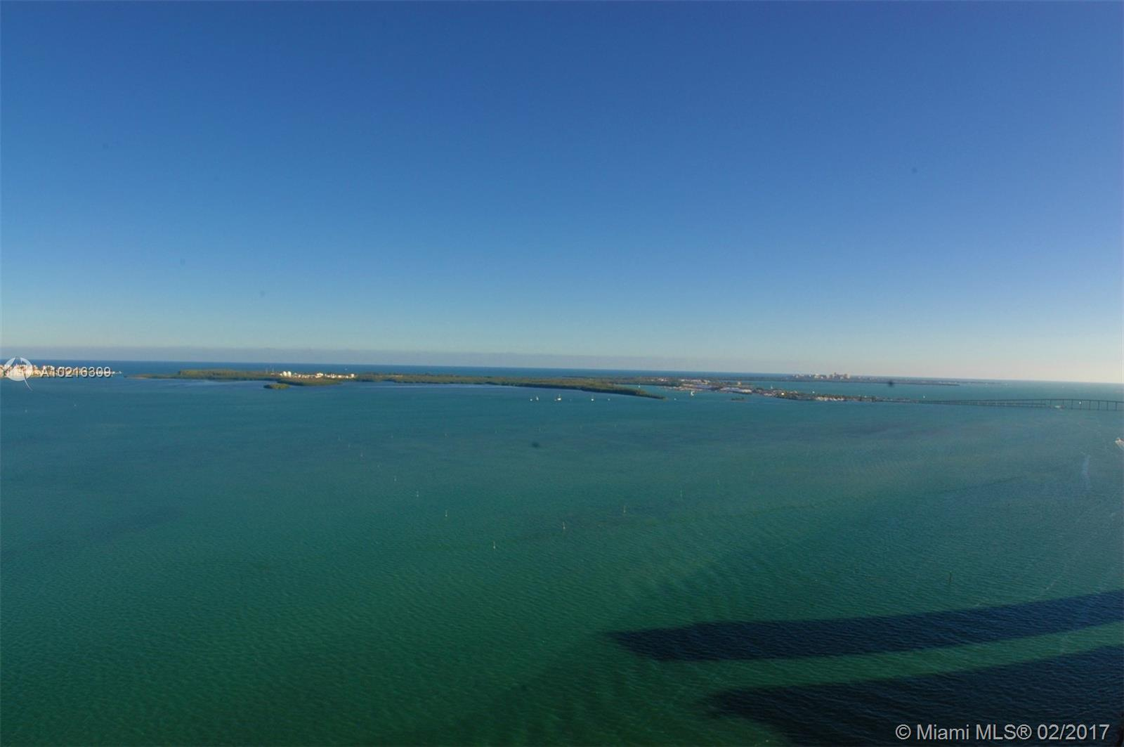 Two Tequesta Point #3204 - 02 - photo