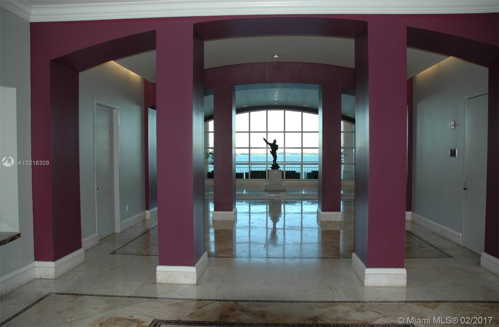 Two Tequesta Point #3204 - 28 - photo