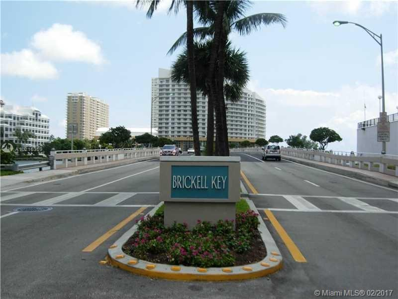 Two Tequesta Point #3204 - 32 - photo