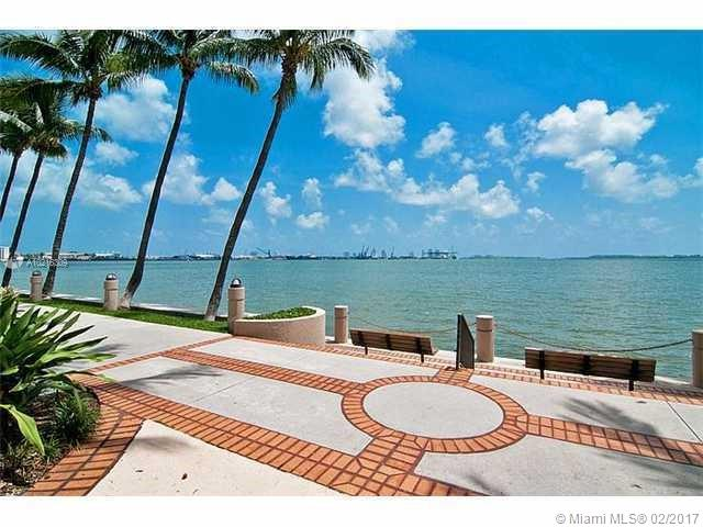 Two Tequesta Point #3204 - 35 - photo