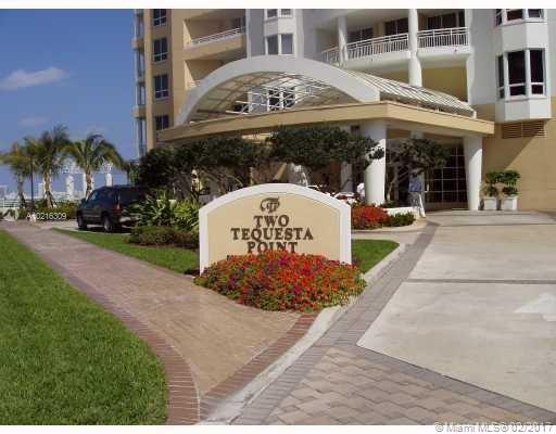 Two Tequesta Point #3204 - 06 - photo