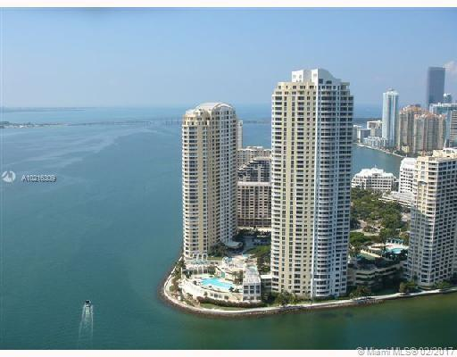 Two Tequesta Point #3204 - 08 - photo