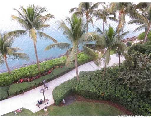 Two Tequesta Point #3204 - 09 - photo