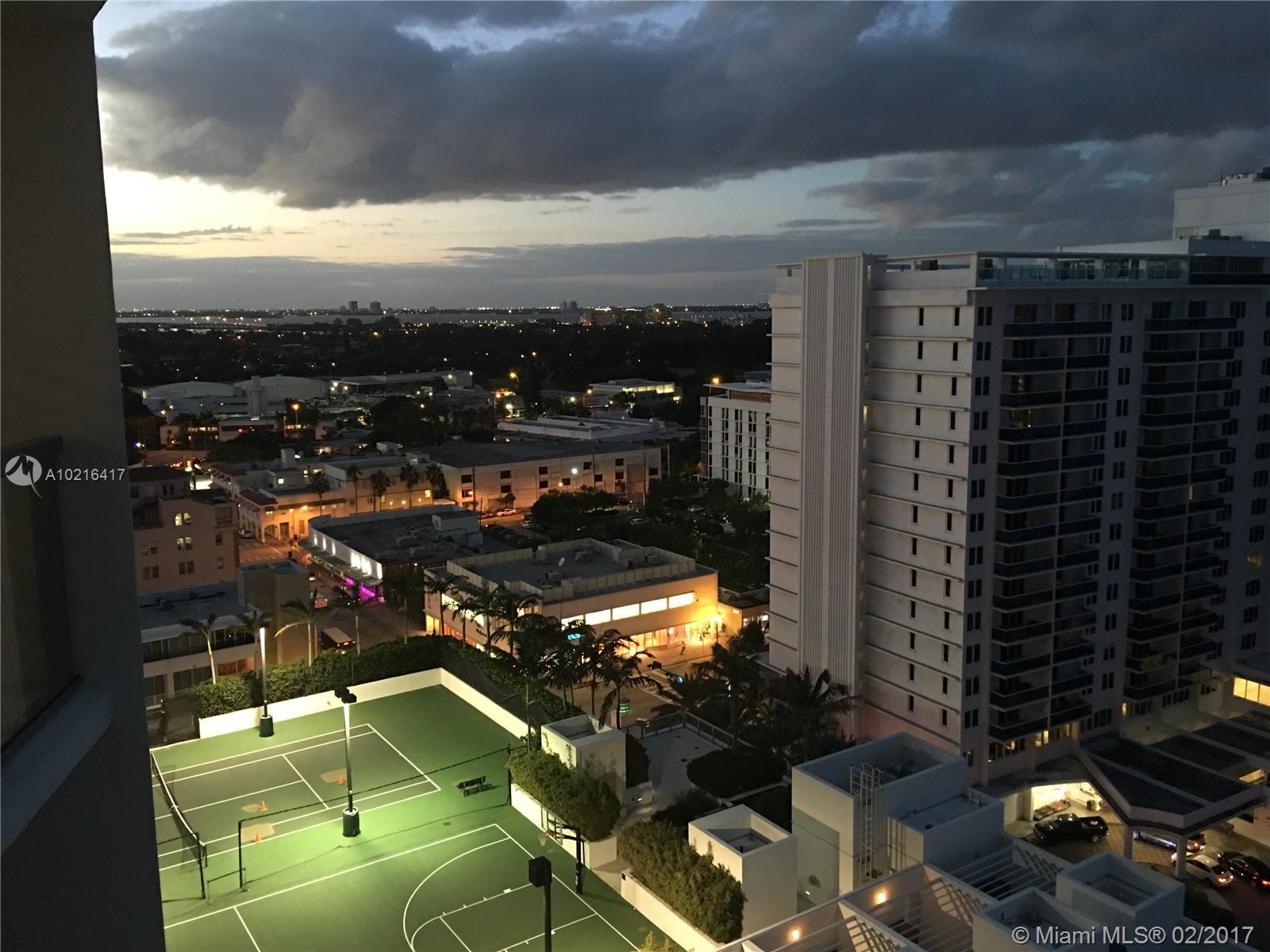 W South Beach #1615 - 11 - photo