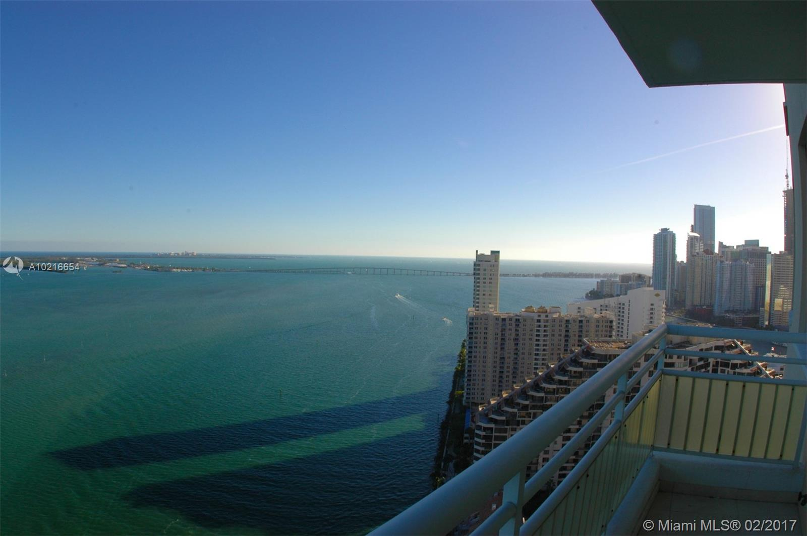 Two Tequesta Point #3104 - 13 - photo