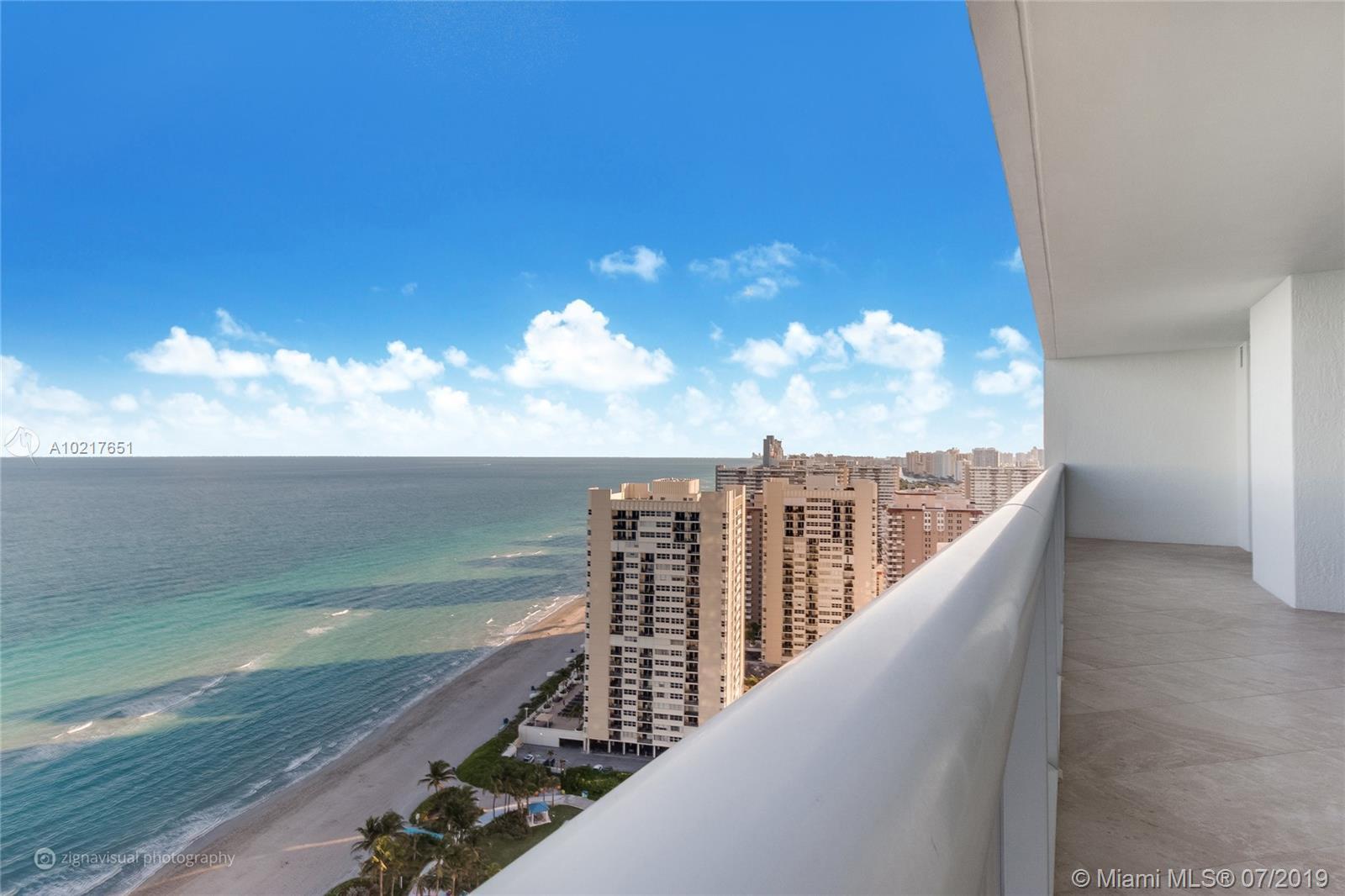 Beach Club Towers #2702 - 12 - photo