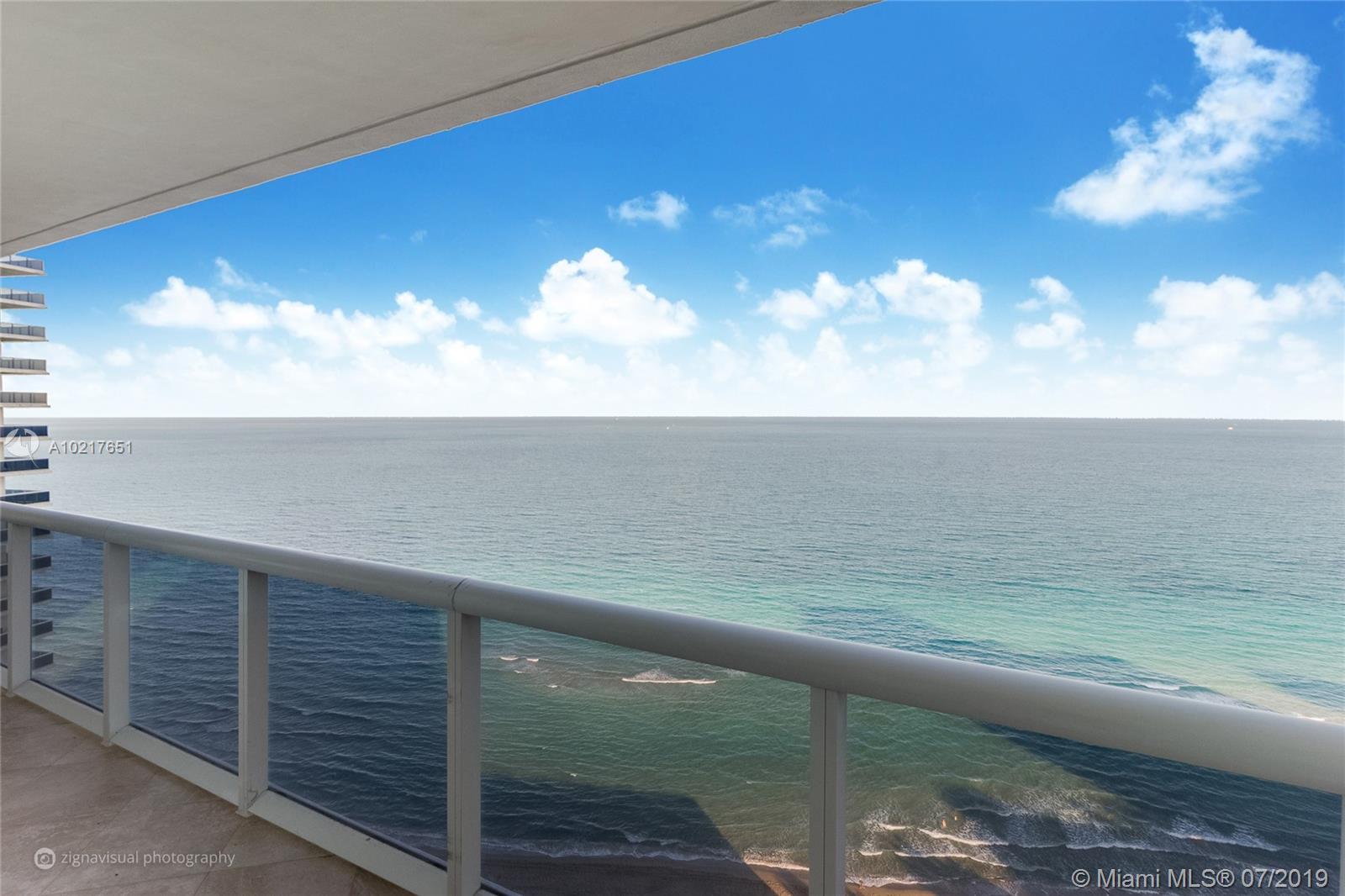 Beach Club Towers #2702 - 13 - photo