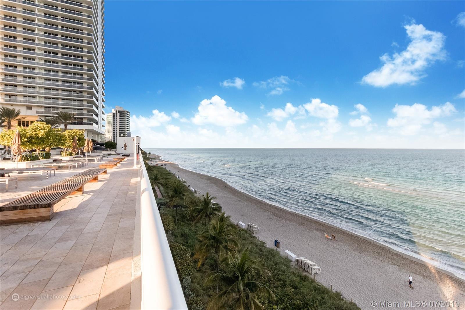 Beach Club Towers #2702 - 17 - photo