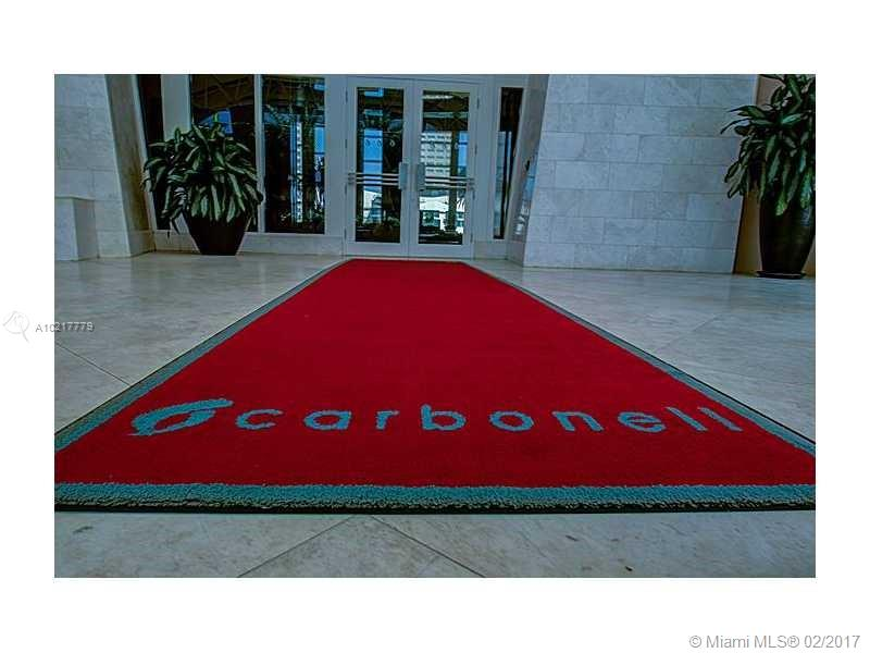 Carbonell #2306 - 13 - photo