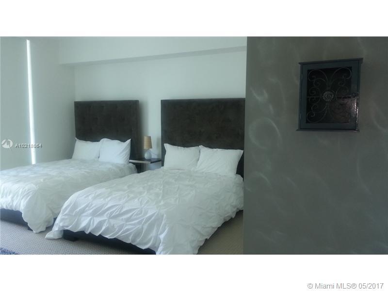 500 Brickell #3610 - 14 - photo