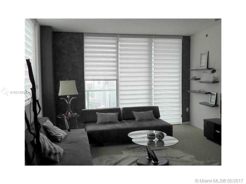 500 Brickell #3610 - 04 - photo