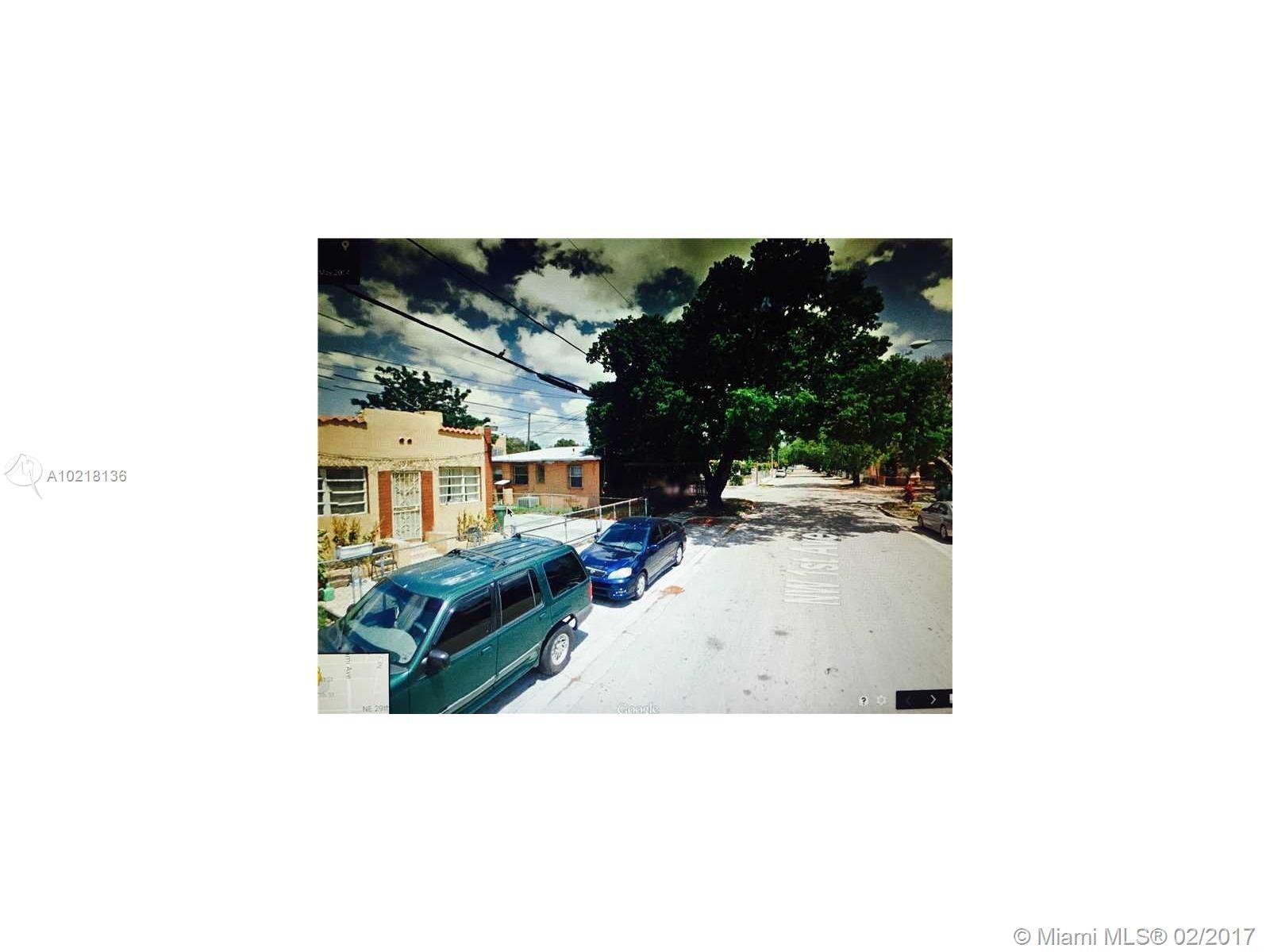Wynwood # - 02 - photo