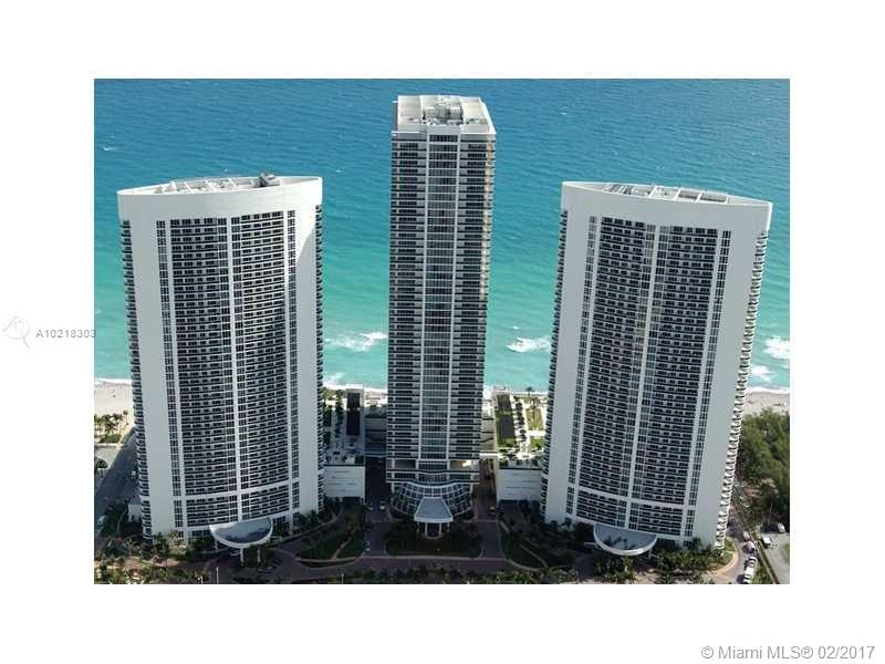 Beach Club Towers #4205 - 13 - photo