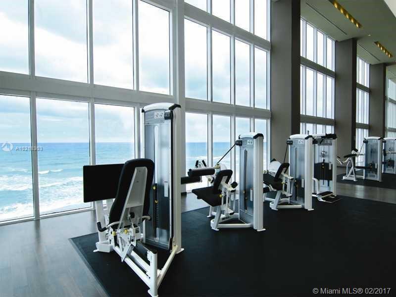 Beach Club Towers #4205 - 14 - photo