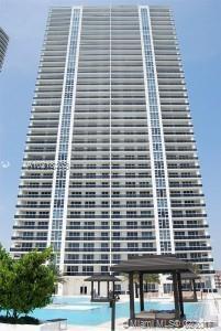 Beach Club Towers #4205 - 24 - photo