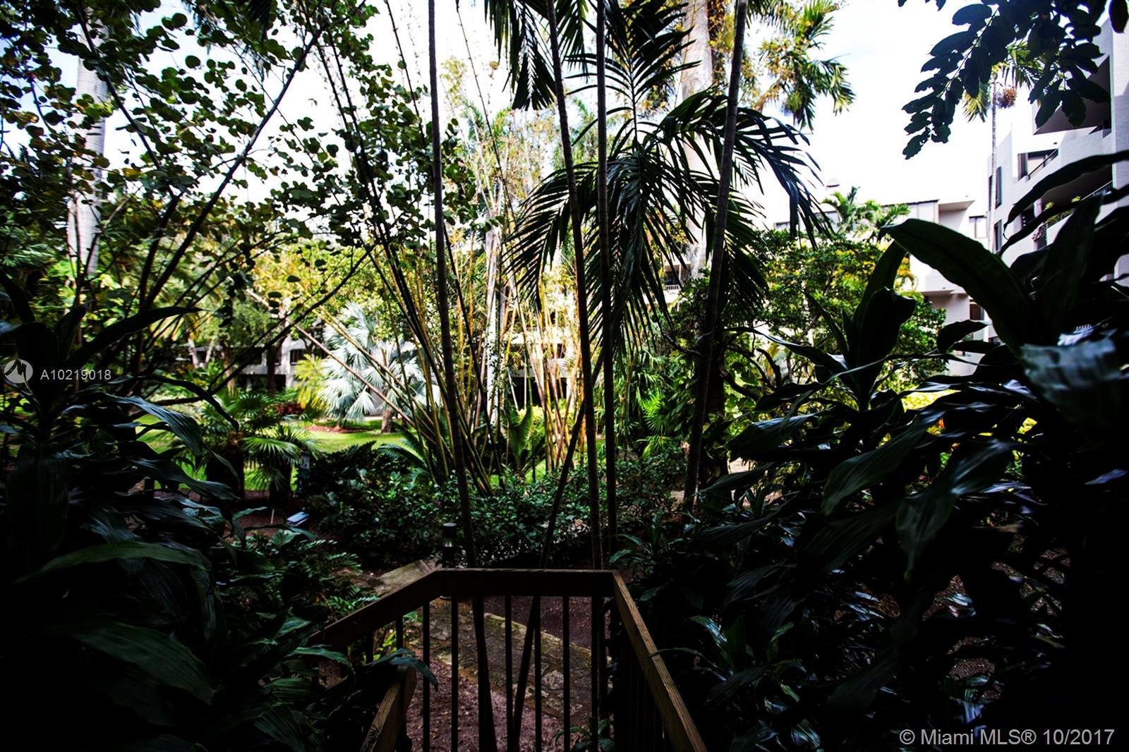 Botanica at Key Colony #108 - 17 - photo